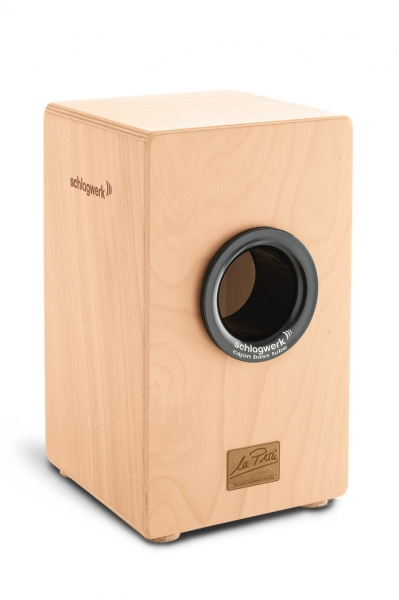 CBT 10 CAJON BASS TUBE