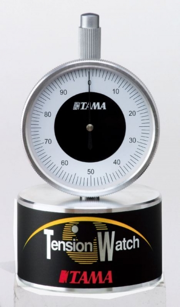 TW 100 TENSION WATCH
